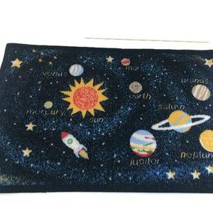 Other - Doormat 2x3 for kids